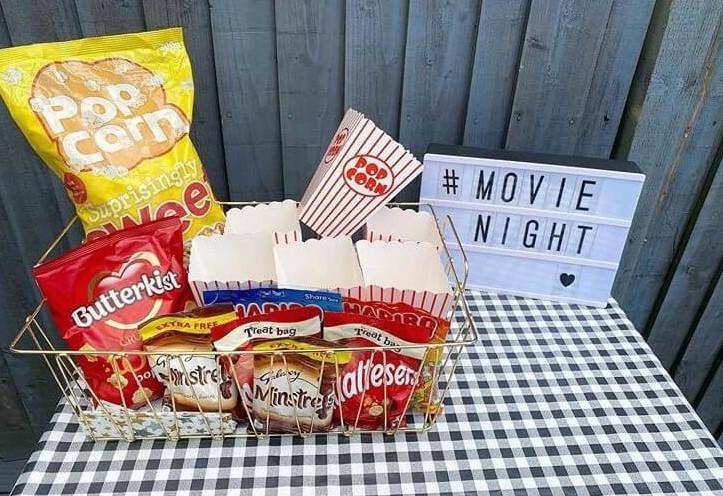 cinema-snacks