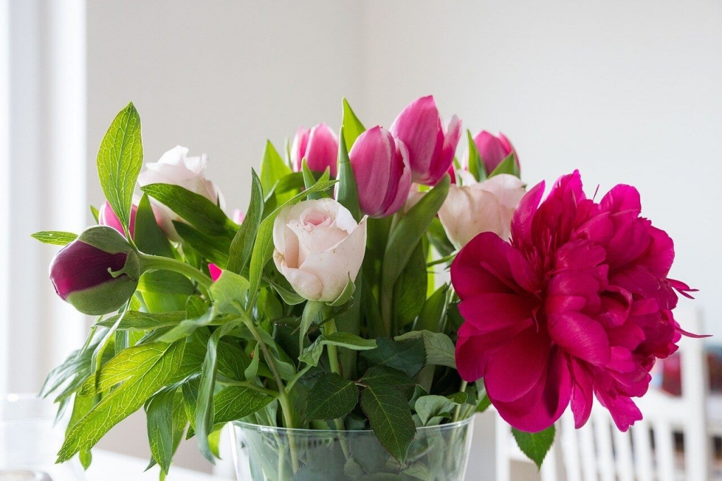 flowers-p