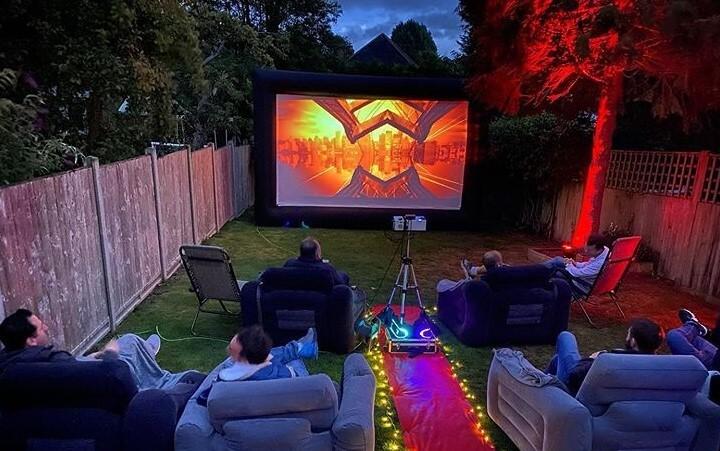 outdoor-cinema-scene-1