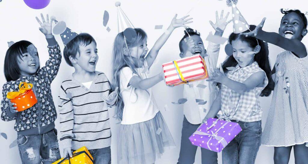 party-bag-online-1024x545