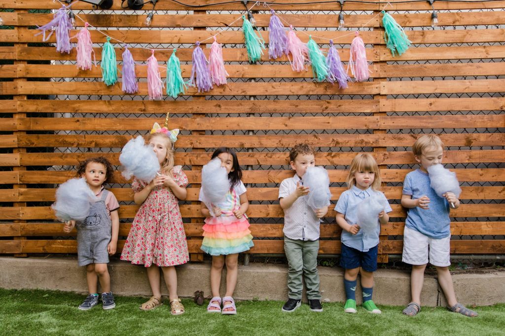 kids-party-ideas-blog